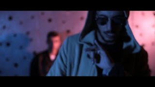 Ezzem x Dirty Suc - Money Over (Prod. Royce Rolo) [Music Video]