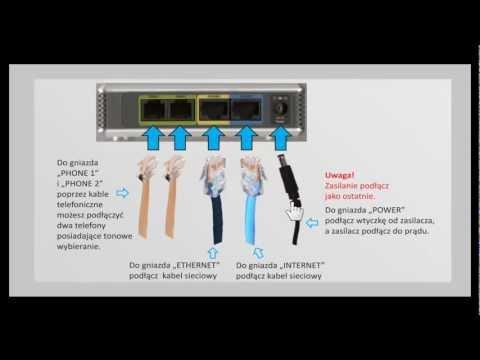 Cisco spa2102 manual