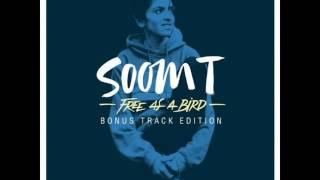 Soom t ft  Derajah - Politik Man BONUS TRACK