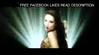 DIEGO MIRANDA FEAT. ANA FREE - GIRLFRIEND (OFICIAL VIDEOCLIP)