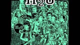 H2O- Satyagraha (7 Seconds)