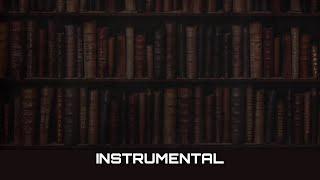 Alan Walker - I Don't Wanna Go (Instrumental)