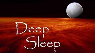 Sleep Meditation Music for Insomnia | deep sleep | 7 Chakra Healing