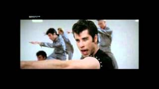 Grease - Rayo.avi