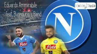 Un giorno all'improvviso m'innamorai di te(Coro Napoli) - Ammirabile feat. Buonaurio's Band 2016