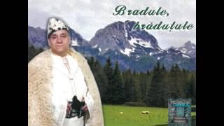 Bradule, brăduțule - Gavriil Prunoiu
