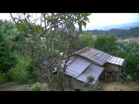 Bandarban Episode 4 – From Bangladesh with love