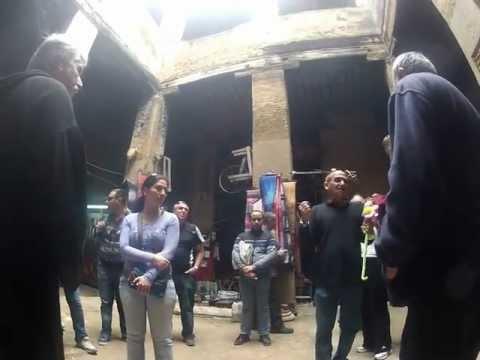 23Morocco jan13