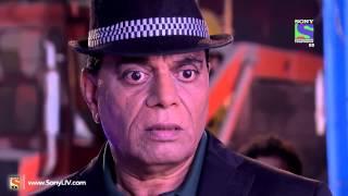 CID - Singham - Episode 1112 - 8th August 2014 width=