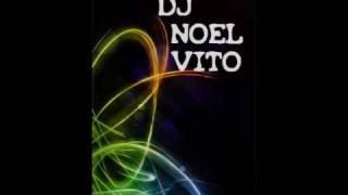 David Guetta feat. Kid Cudi - Memories (Noel Vito & Saxo Remix)