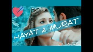 Hayat & Murat - Yüzleşme