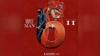 Money Man - 6 Hours 2