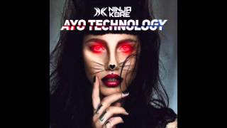 Ninja Kore - Ayo Technology