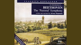 "Symphony No. 6 in F Major, Op. 68, ""Pastoral"": IV. Thunderstorm: Fourth movement (complete)"
