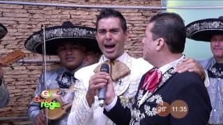 Gente Regia - Gritos Mexicanos