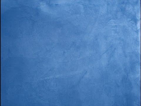 Come creare l 39 effetto stucco veneziano con la vernice for Vernice pareti