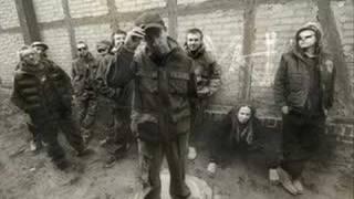 Vavamuffin _ - _ Poland Story
