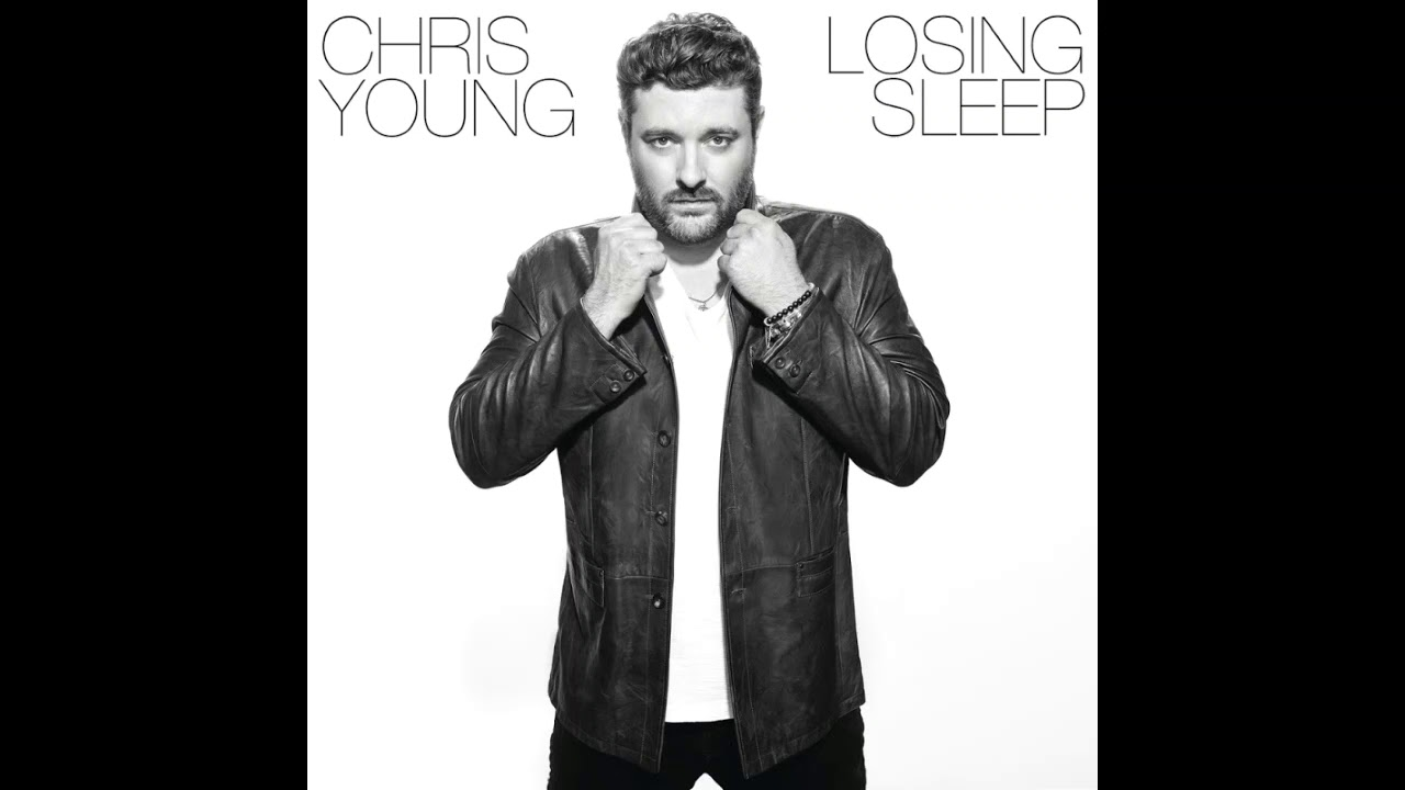 Where Is The Best Place To Buy Cheap Chris Young Concert Tickets Pan American Center