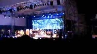 Beastie Boys - Sure Shot (live)