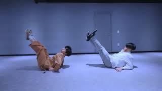[MIRRORED]  IU 아이유   Jam Jam 잼잼 l Choreography