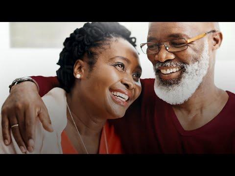 Discovery Health Medical Scheme Executive Health Plan 2021