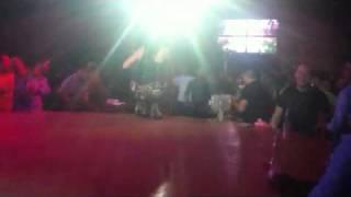 Grupo Live