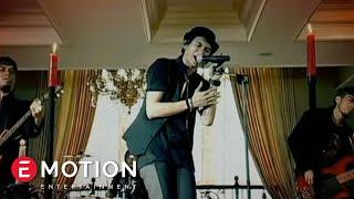 Drive - Bersama Bintang (Official Music Video) width=