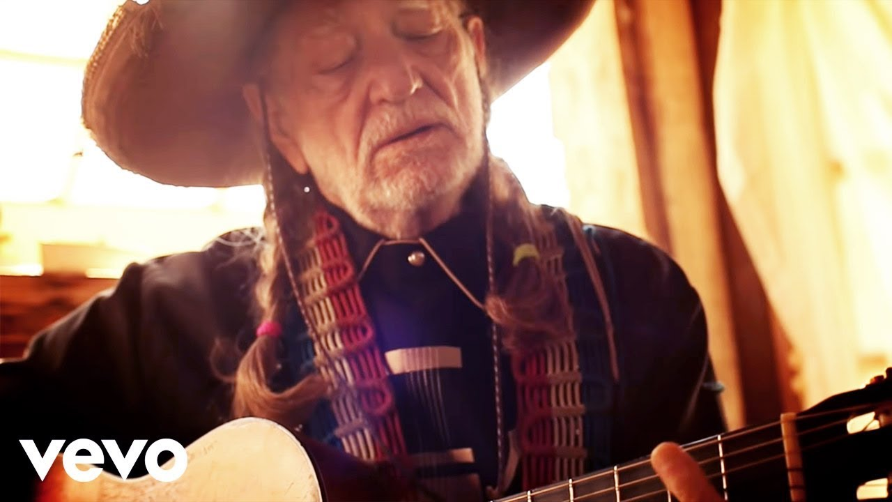 Willie Nelson Concert Ticketnetwork 2 For 1 December 2018