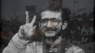 KUCAKLARIM SENİ (HASRET GÜLTEKİN COVER)   Grup Günyüzü & Radio Mocas