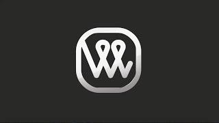 SEJAM BEM-VINDOS AO WLPSKS