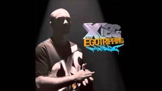 16 - Xeg - Haters (Egotripping)