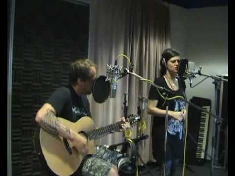die-happy-rebel-in-you-unplugged-rock-antenne-rockantenne879