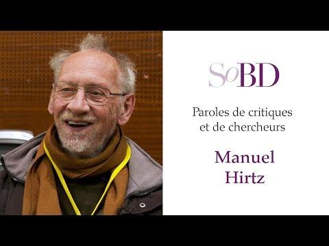 Vidéo de René Pellos