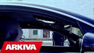 Banda Butuesi - Sa here vijme (Official Video HD)