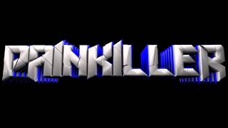 Painkiller - Destruction (Official)