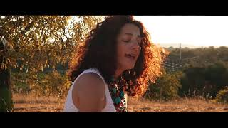 Fado Lelé -  Mal de Amor - videoclip oficial