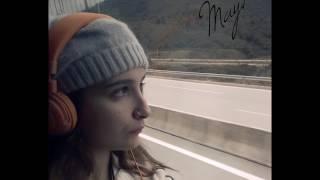 Feed Us - Serj Tankian ( acoustic cover by MayPo )