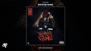 Lud Foe - Magic [Boochie Gang]