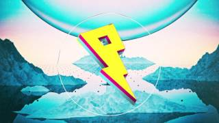 Troye Sivan - Youth (Gryffin Remix)