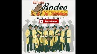 Banda Rodeo - Los Diez Costales