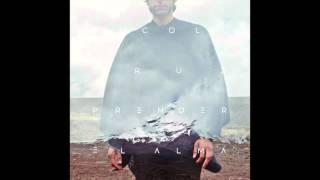 Nicola Cruz - Cocha Runa ft  Tanya Sanchez