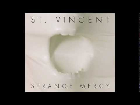 st-vincent-this-wave-lyrics-st-vincent-lyrics