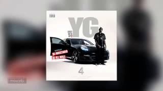 Yg-make it clap