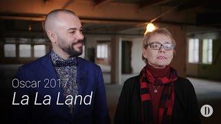 Oscar 2017 | La La Land