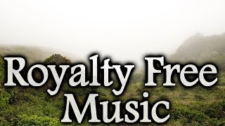 "Dark Fantasy Music ""Timeless Ruins"" Royalty Free"