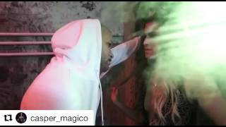 Anuel AA ft  casper magico No Me Hables De Amor