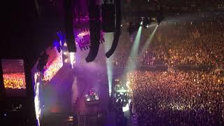 Twenty One Pilots- My Blood (Live in Phoenix,AZ 11/9/18)