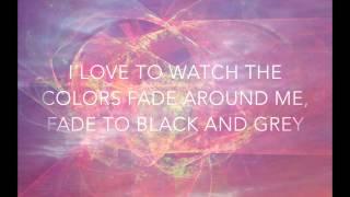 Colors | Vérité | Lyrics ☾☀