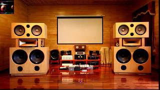 BEST AUDIOPHILE COLLECTION 2018 - High End Audiophile Music - NbR Music