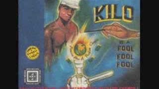Kilo Ali - Cocaine (America Has a Problem) (Atlanta Classic 1990)